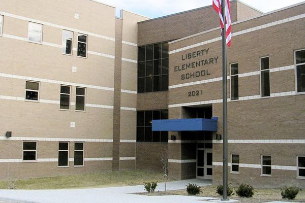 liberty-elementary