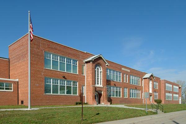 sherman-elementary
