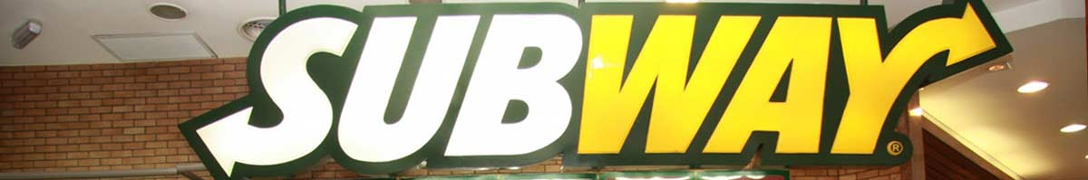 header-subway