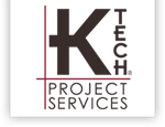 footer-KTECH-Project-Services