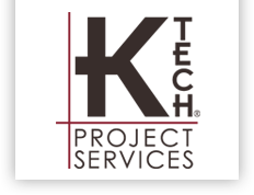logo-KTECH-Project-Services